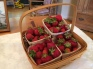 strawberry-basket2