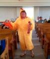 chicken-nancy